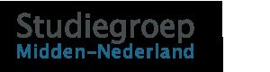 Studiegroep Midden-Nederland -